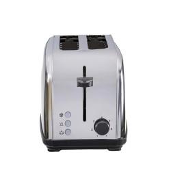 Black + Decker 2 Slice Toaster (ET222)