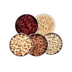 Beans Combo -5 kg bag